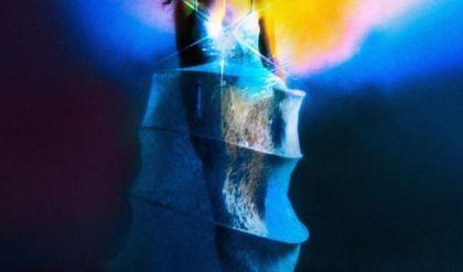 Zella Day – Sunday in Heaven ALBUM