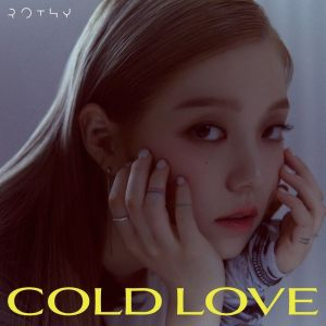 Rothy - COLD LOVE