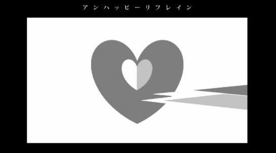 f:id:hitode99:20160617222251j:plain