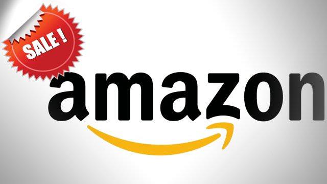 Amazonã¿ã¤ãã»ã¼ã«