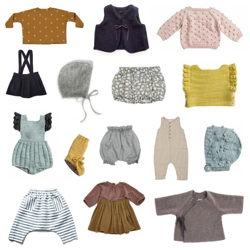 おすすめのニューヨーク子供服ショップ5軒&アメリカのかわいい10の子供服ブランド