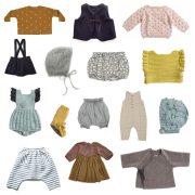 アメリカのかわいい子供服ブランド