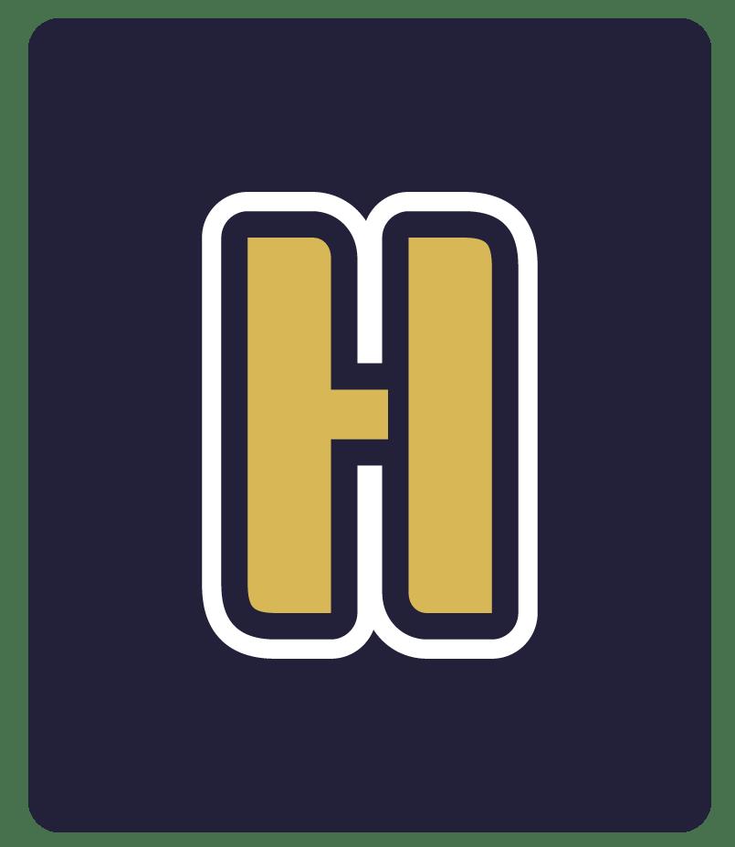 Sportovní klub HIT OPAVA