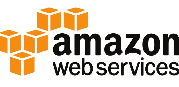 Utilisation d'Amazon Web Services (AWS)