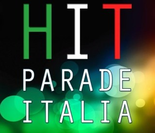 Musica serie 33 giri : Hit Parade Italia LP Anno 1972