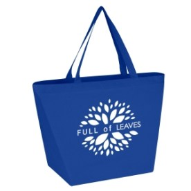 Image result for Promotional Tote Bags