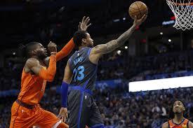 2020 NBA Free Agency: Pelicans should shop for bargains like Trey Burke, Jae Crowder and Nerlens Noel