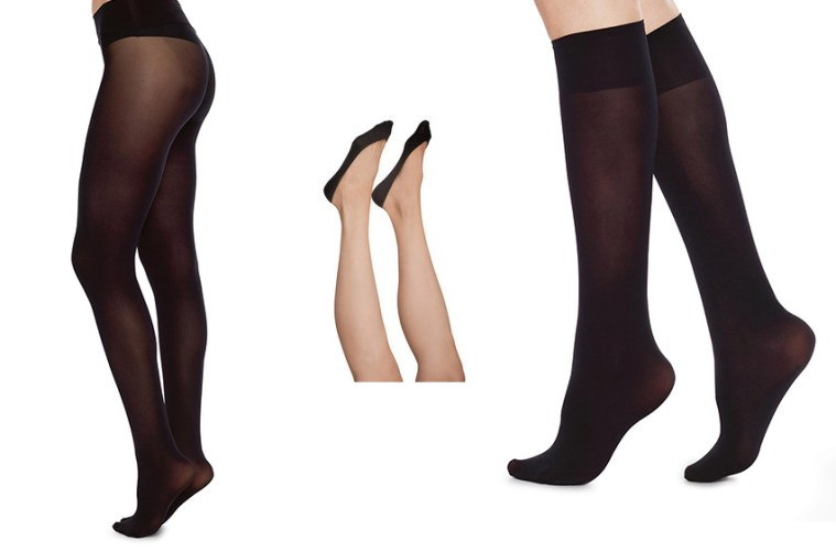 Swedish Stockings prenumeration