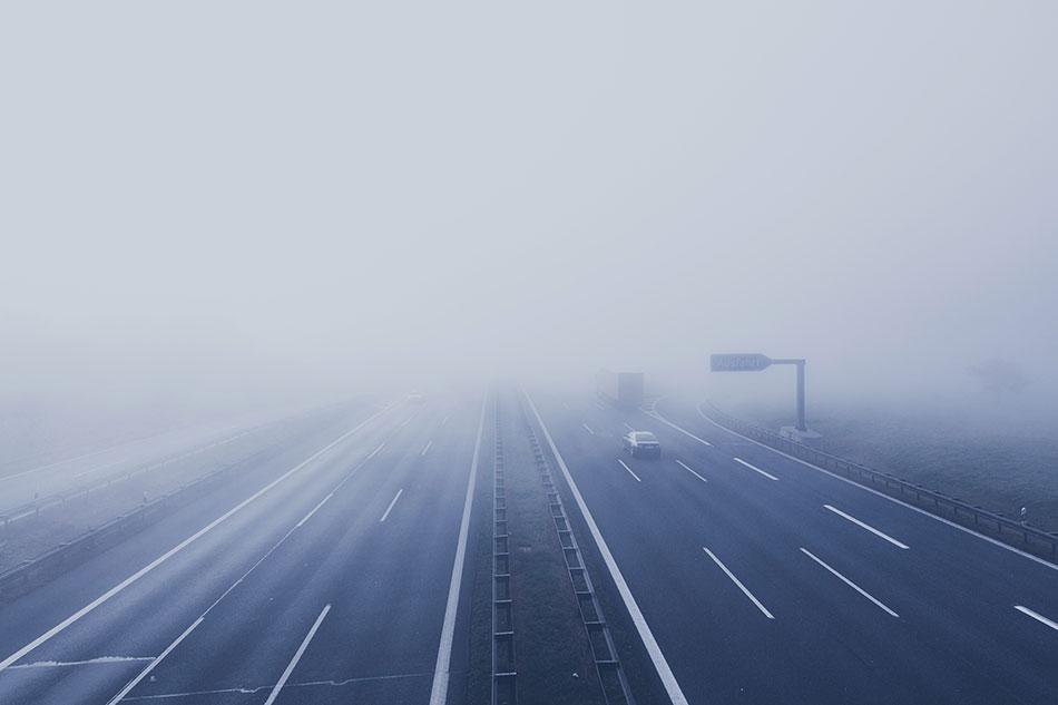 Comment compenser ses émissions carbone émises avec une voiture de location?