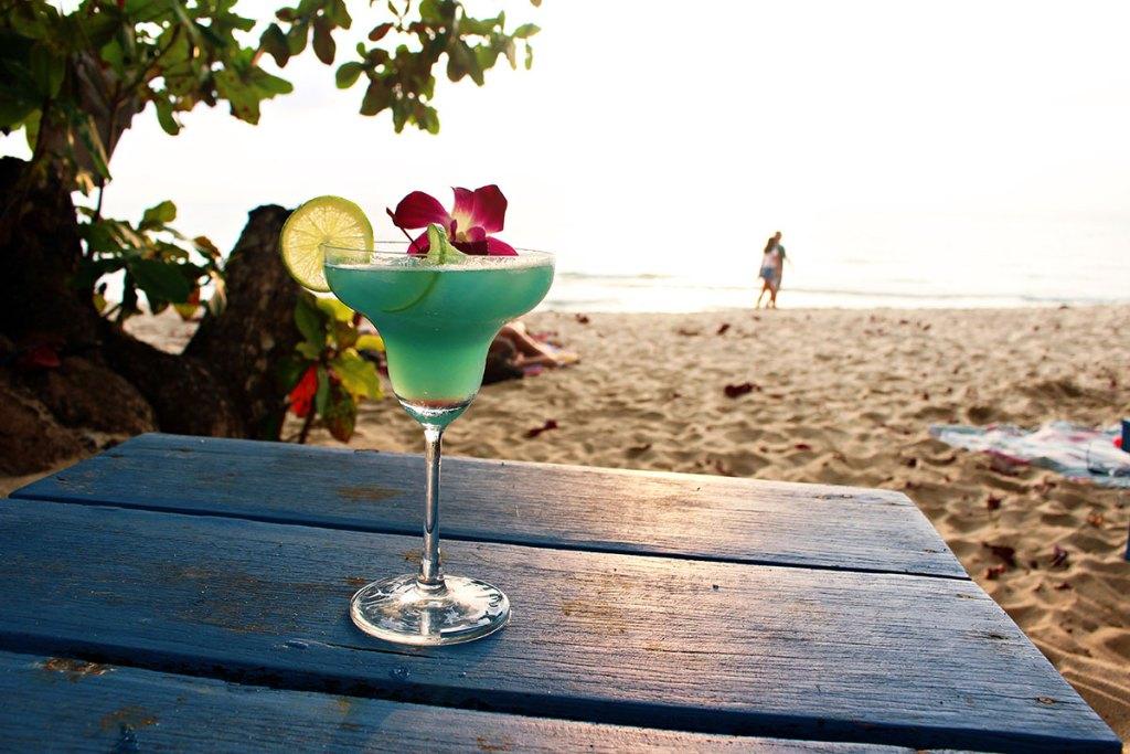Koh Chang: 24 bonnes adresses où manger ou sortir boire un verre