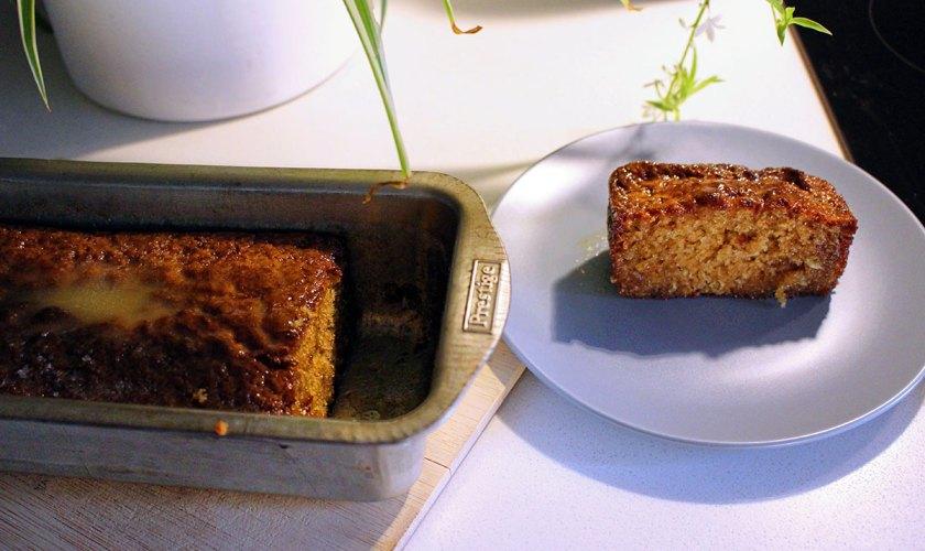 Recette du malva pudding, le dessert sud-africain par excellence