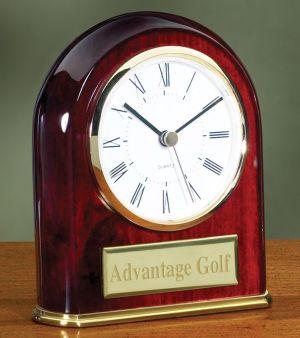 2243G Desk Clock
