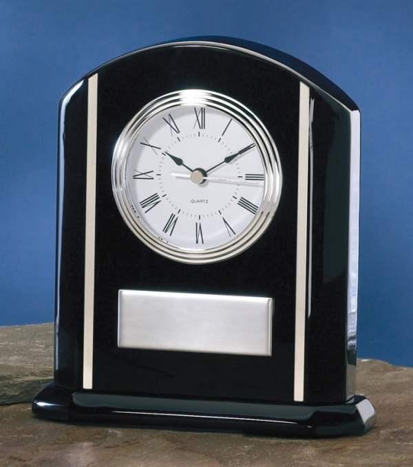 3649BC Clock Blank
