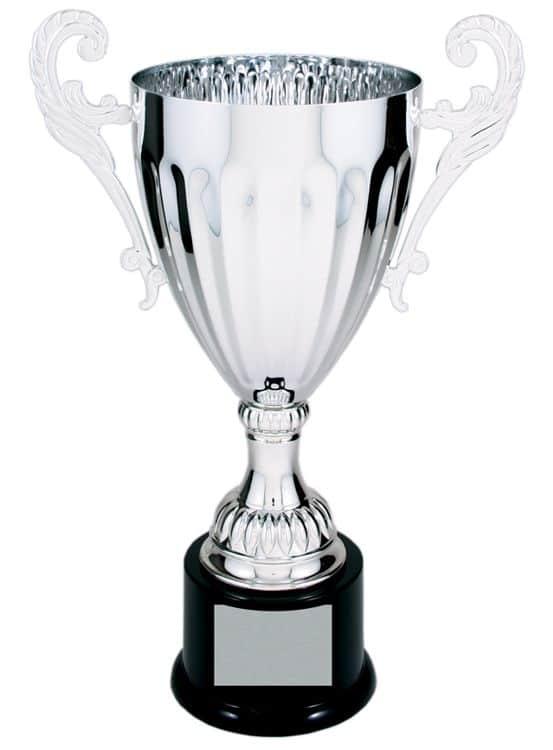 CMC303S Trophy Cup