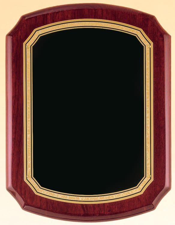 P3830 P3831 P3832 P3833 Plaque-blank