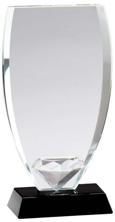 GL180 Glass Award