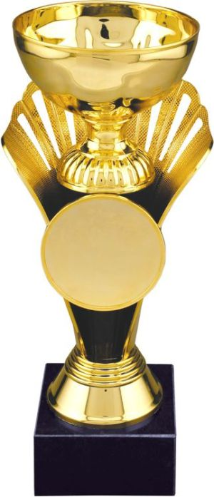 CMC121G Trophy Cup
