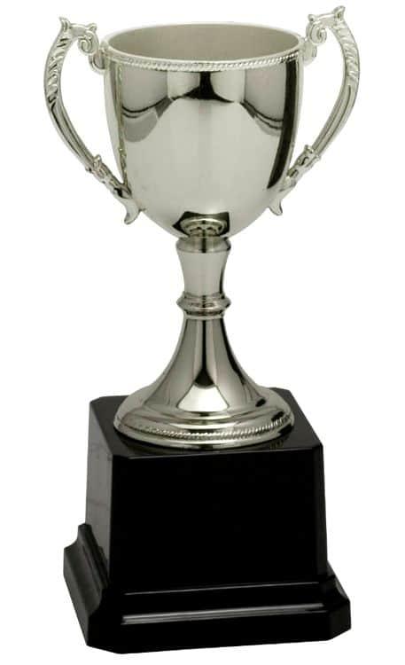 CZC601S Trophy Cup
