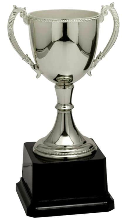 CZC603S Trophy Cup