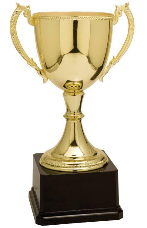 CZC607G Trophy Cup