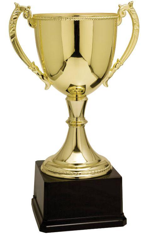 CZC609G Trophy Cup