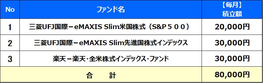 f:id:sheep-n:20190126171115p:plain