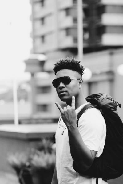 Hitvibes DJ Speedsta – Combos Communicating ft. Okmalumkoolkat Music  Stream Okmalumkoolkat Hip Hop Gemini Major DJ Speedsta