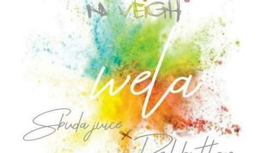 Photo of N'Veigh – Wela ft. Sbuda Juice & Red Button