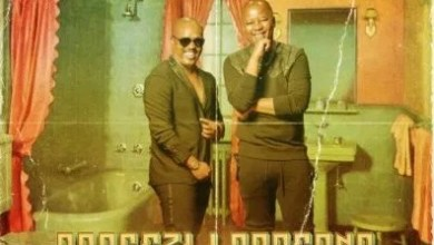 Photo of DJ Vetkuk vs Mahoota – Abagezi Labafana Ft. Leehleza, Soul Dictators & Drum Pope