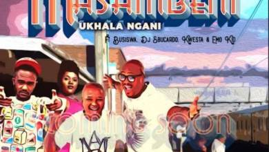 Photo of DJ Vetkuk Vs. Mahoota – Masambeni (Ukhala Ngani) ft. Busiswa, Kwesta, Sbucardo Da DJ & Emo Kid