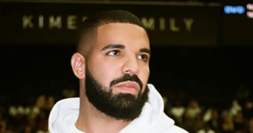 Photo of Drake Warned to Get Out of LA