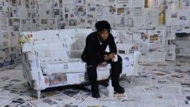 Photo of Nasty C – Win Some Lose Some (Video)