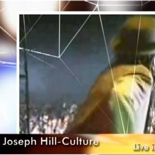 reggae dancehall awards document