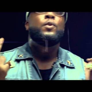 j town bad gyal official video