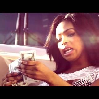 lousika get money official video