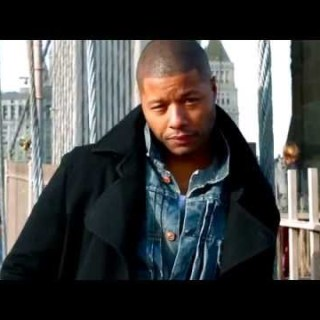 sala need u now official video