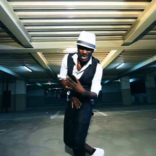 tinny omg official video