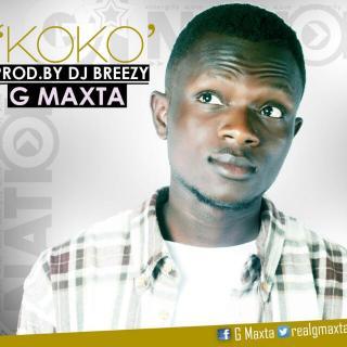 G Maxta Koko Prod