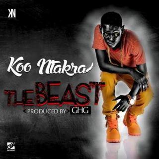 Koo Ntakra Beast Prod by GHG