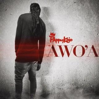 Pappy Kojo Awoa Produced By Kuviewww