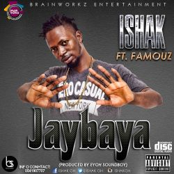 Ishak Jaybaaya feat