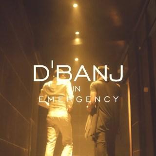 dbanj emergency official video