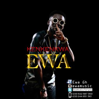 ewanewEwa Kenkenkwa prod