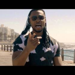flavour champion official video