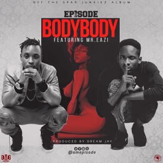 Episode Body Body Ft