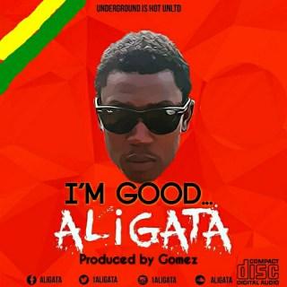 Aligata Im GoodProd