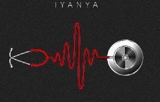 Iyanya – Heartbeat Prod