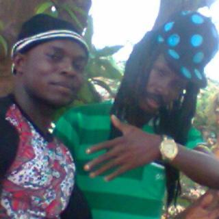 Nkranpan Fulani ft  Coinz