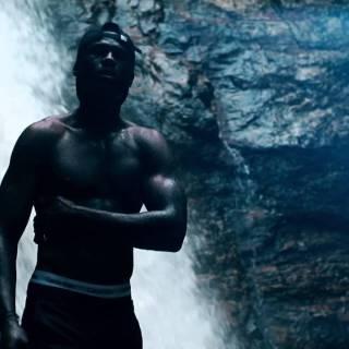 joey b fiend official music vide