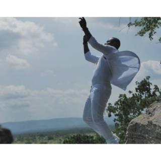 mclerk kokroko official video